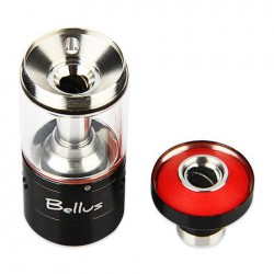 BELLUS RTA TOP-FILL TANK - 5ML UD