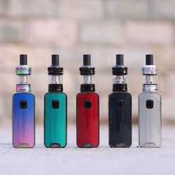 Kit Eleaf Istick Amnis 2 - GTIO 1,8ml