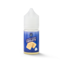 Ethos Vapors CRISPY TREATS aroma concentrato 20ML