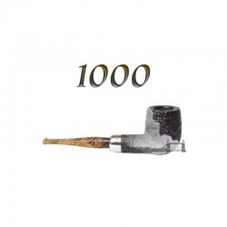 Aroma Azhad 's Elixirs 1000 10ML