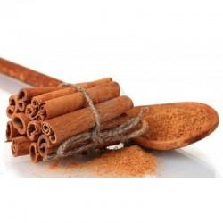Aroma Azhad 's Elixirs Cannella 10ML