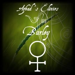 Aroma AZHAD 'S ELIXIRS Pure Burley 10ML