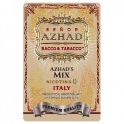 Azhad' s BACCO e TABACCO SENOR AZHAD aroma concentrato 20ML
