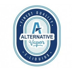 Alternative Vapor