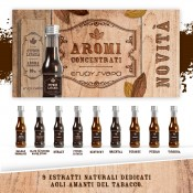 Aromi EnjoySvapo 20ml
