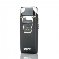 Kit Aspire Nautilus Aio 2ml