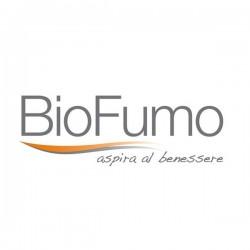 Aroma Biofumo Caffe'