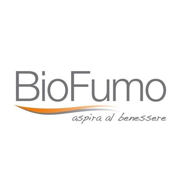 Aroma Biofumo FRAGOLA 10ml
