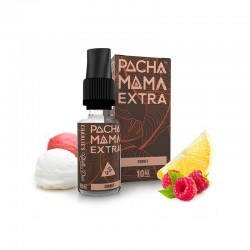 Charlie's Chalk Dust Pacha Mama Extra Sorbet 10ml