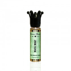 Aroma Suprem-e Crown Flavor MAYA MINT 15ML