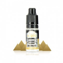 Aroma Eliquid France WESTBLEND 10ML