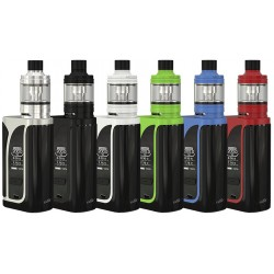 KIT ELEAF IKUUN I200 D25 (con Melo 4 - 4,5ml)