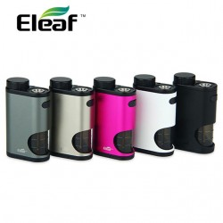 Battery ELEAF Pico Squeeze 50W