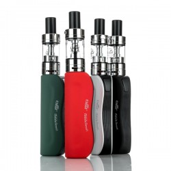 Kit eleaf ISTICK AMNIS 900mah