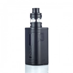 Kit Eleaf iStick Tria 300W with ELLO S