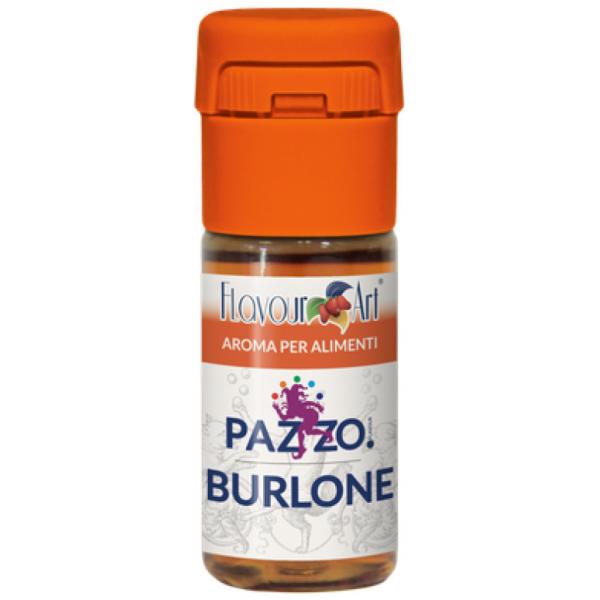 AROMA Flavourart Pazzo Burlone 10ml