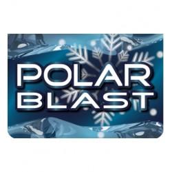 AROMA Flavourart POLAR BLAST 10ml