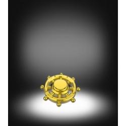Navigator Timone BX - Fumytech