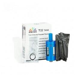 Atomizzatore Innokin PRISM T22 4,5ml