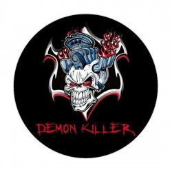 Demon Killer