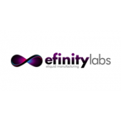 Efinity Labs