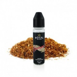 Royal Blend HAVANA aroma concentrato 10ML