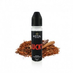 Royal Blend LUCKY aroma concentrato 10ML