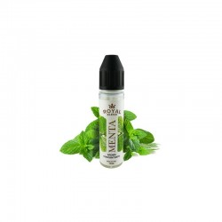 Royal Blend MENTA aroma concentrato 10ML