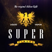 Aromi Super Flavor 10ml