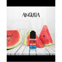Aroma SvapoNext Mr Fruit ANGURIA 10ml