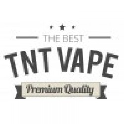 Aromi TNT VAPE 10ml