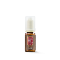 Aroma TNT Vape Shot Bacco 10ml