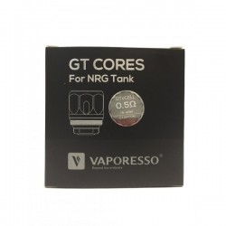 Ricambio Vaporesso NRG GT CCELL 0.5ohm