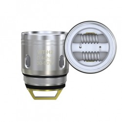 Ricambio WISMEC WT-H2 Replacement Coil Head for KAGE