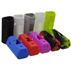 COVER IN SILICONE WISMEC REULEAUX RX2/3