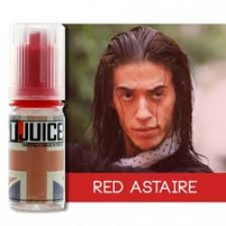 Aroma T-Juice Red Astaire 10ML