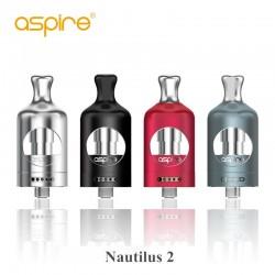 ASPIRE atomizzatore NAUTILUS 2