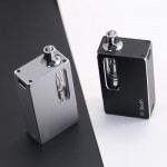 Kit Aspire K1 STEALTH