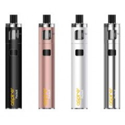 KIT ASPIRE POCKEX 1500MAH