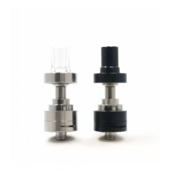 Atomizzatore Eleaf GS Air 2 (Ø 19mm) per Ijust start plus