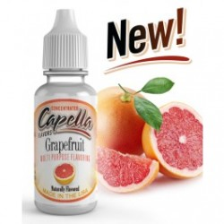 Capella Aroma Concentrato Grapefruit – 13ML