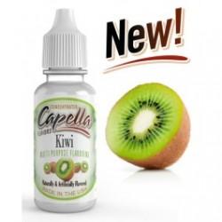Capella Aroma Concentrato Kiwi – 13ML