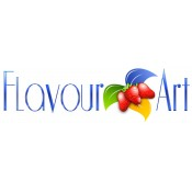 Aromi FlavourArt 10ml