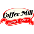 Coffee Mill (6)