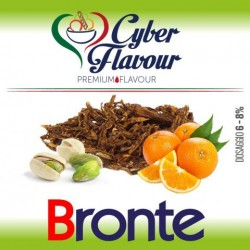 Aroma CYBER FLAVOUR Bronte 10 ML