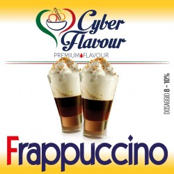 Aroma CYBER FLAVOUR Frapuccino 10 ML