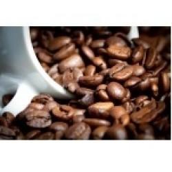 AROMA Flavourart Caffè 10ml