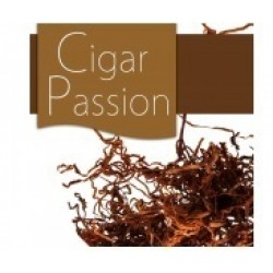 AROMA Flavourart Cigar Passion 10ml