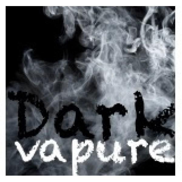 AROMA Flavourart Dark Vapure 10ml