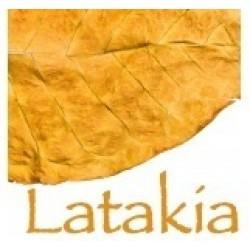 AROMA Flavourart Latakia 10ml